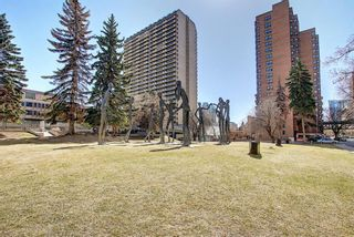 Photo 19: 1412 221 6 Avenue SE in Calgary: Downtown Commercial Core Apartment for sale : MLS®# A1097490