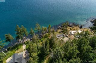 Photo 10: Lot 9 Lighthouse Point Rd in SHIRLEY: Sk Sheringham Pnt Land for sale (Sooke)  : MLS®# 826833