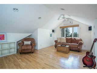 Photo 10: 2655 Palmerston Av in West Vancouver: Queens House for sale : MLS®# V1070700