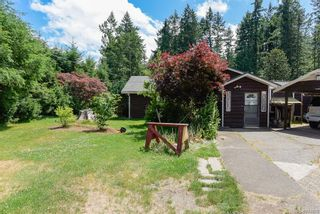 Photo 5: 4539 S Island Hwy in : CR Campbell River South House for sale (Campbell River)  : MLS®# 874808