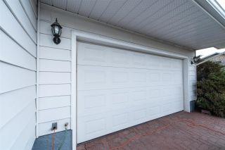 Photo 49: 5219 142 Street in Edmonton: Zone 14 House for sale : MLS®# E4243066