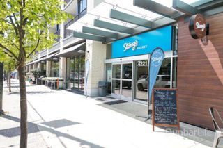 """Photo 16: 5860 ALMA Street in Vancouver: Southlands Townhouse for sale in """"ALMA HOUSE"""" (Vancouver West)  : MLS®# R2577181"""