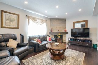 Photo 7: 23 W Kerrison Drive in Ajax: Central House (2-Storey) for sale : MLS®# E5089062