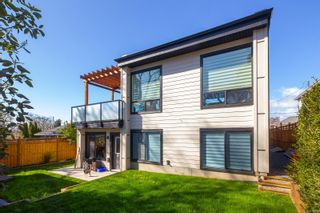 Photo 63: 3253 Doncaster Dr in : SE Cedar Hill House for sale (Saanich East)  : MLS®# 870104