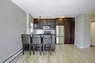 Photo 6: 312 1333 13 Avenue SW in Calgary: Beltline Apartment for sale : MLS®# A1095643
