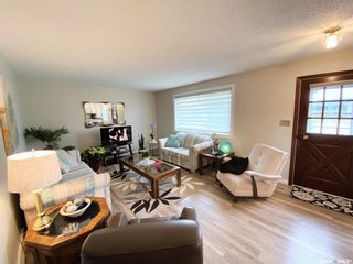 Photo 16: 14 Olds Place in Davidson: Residential for sale : MLS®# SK855176