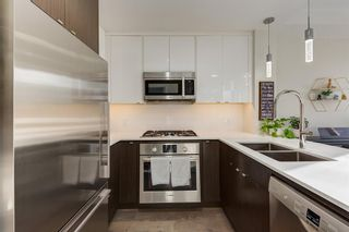 Photo 4: 214 305 18 Avenue SW in Calgary: Mission Apartment for sale : MLS®# A1051694