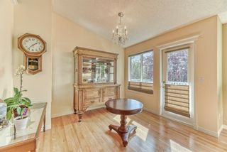 Photo 9: 7 Scotia Landing NW in Calgary: Scenic Acres Row/Townhouse for sale : MLS®# A1146386