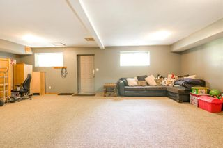 Photo 29: 1462 Highway 6 Highway, in Lumby: House for sale : MLS®# 10240075