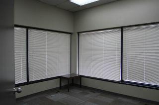 Photo 9: 14504 118 Street in Edmonton: Zone 27 Office for lease : MLS®# E4212859