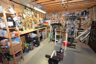 Photo 22: 6 Trent River Road in Kawartha Lakes: Rural Eldon House (Sidesplit 3) for sale : MLS®# X4984209