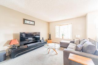 Photo 3: 18 Sandy Lake Place in Winnipeg: Waverley Heights Residential for sale (1L)  : MLS®# 202022781
