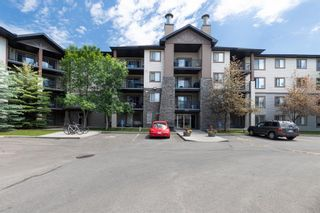 Photo 23: 2439 8 Bridlecrest Drive SW in Calgary: Bridlewood Apartment for sale : MLS®# A1126795
