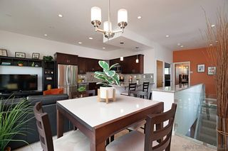Photo 15: HILLCREST Townhouse for sale : 2 bedrooms : 4046 Centre St. #1 in San Diego