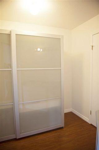"Photo 9: 309 7840 MOFFATT Road in Richmond: Brighouse South Condo for sale in ""THE MELROSE"" : MLS®# R2302814"