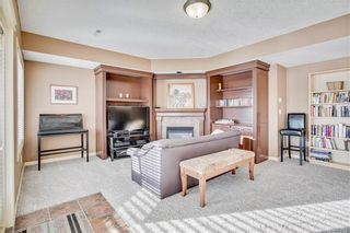 Photo 28: 1638 STRATHCONA Drive SW in Calgary: Strathcona Park Detached for sale : MLS®# C4288398
