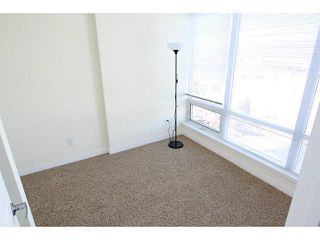 Photo 6: 1012 3820 Brentwood Road NW in CALGARY: Brentwood_Calg Condo for sale (Calgary)  : MLS®# C3603755