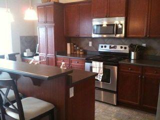 Photo 3: #89, 13825 - 155 AVENUE: House for sale (Carlton)  : MLS®# E3219412