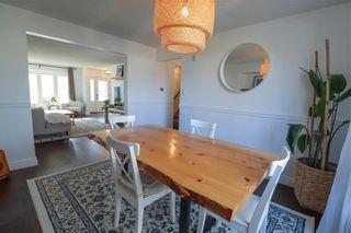 Photo 8: 347 Knowles Avenue in Winnipeg: North Kildonan Residential for sale (3G)  : MLS®# 202105529