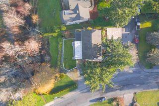 Photo 32: 704 Brookridge Pl in VICTORIA: SW Northridge House for sale (Saanich West)  : MLS®# 811584