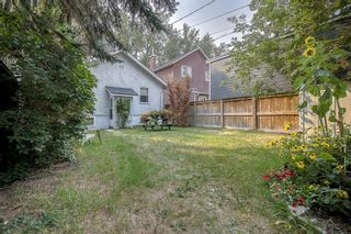 Photo 41: 1416 Gladstone Road NW in Calgary: Hillhurst Detached for sale : MLS®# A1133539