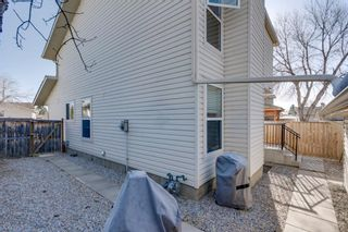 Photo 30: 192 Rivervalley Crescent SE in Calgary: Riverbend Detached for sale : MLS®# A1099130