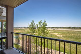 Photo 21: 325 52 Cranfield Link SE in Calgary: Cranston Apartment for sale : MLS®# A1123633