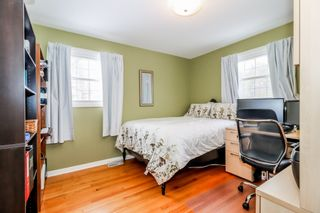 Photo 21: 66 Chestnut Avenue in Wolfville: 404-Kings County Residential for sale (Annapolis Valley)  : MLS®# 202103928