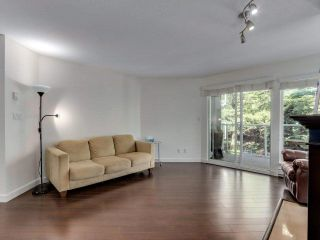 """Photo 5: 203 1240 QUAYSIDE Drive in New Westminster: Quay Condo for sale in """"TIFFANY SHORES"""" : MLS®# R2587863"""