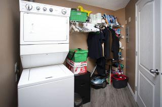 Photo 21: 1230 9363 SIMPSON Drive in Edmonton: Zone 14 Condo for sale : MLS®# E4246996