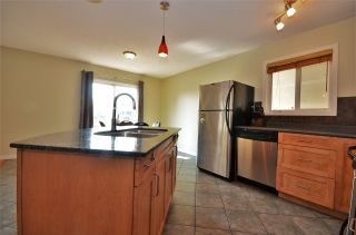 Photo 5: 3922 ENEMARK Crescent in Prince George: Pinewood House for sale (PG City West (Zone 71))  : MLS®# R2374572