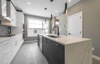 Photo 10: 7924 84 Avenue in Edmonton: Zone 18 House for sale : MLS®# E4227873