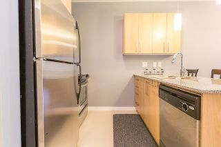 "Photo 6: 114 2943 NELSON Place in Abbotsford: Central Abbotsford Condo for sale in ""Edgebrook"" : MLS®# R2110545"