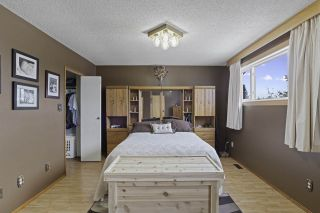 Photo 14: 210 21 Street: Cold Lake House for sale : MLS®# E4232211