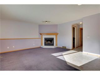 Photo 17: Sundance Calgary Home Sold By Steven Hill - Sotheby's Realty - Calgary Real Estate