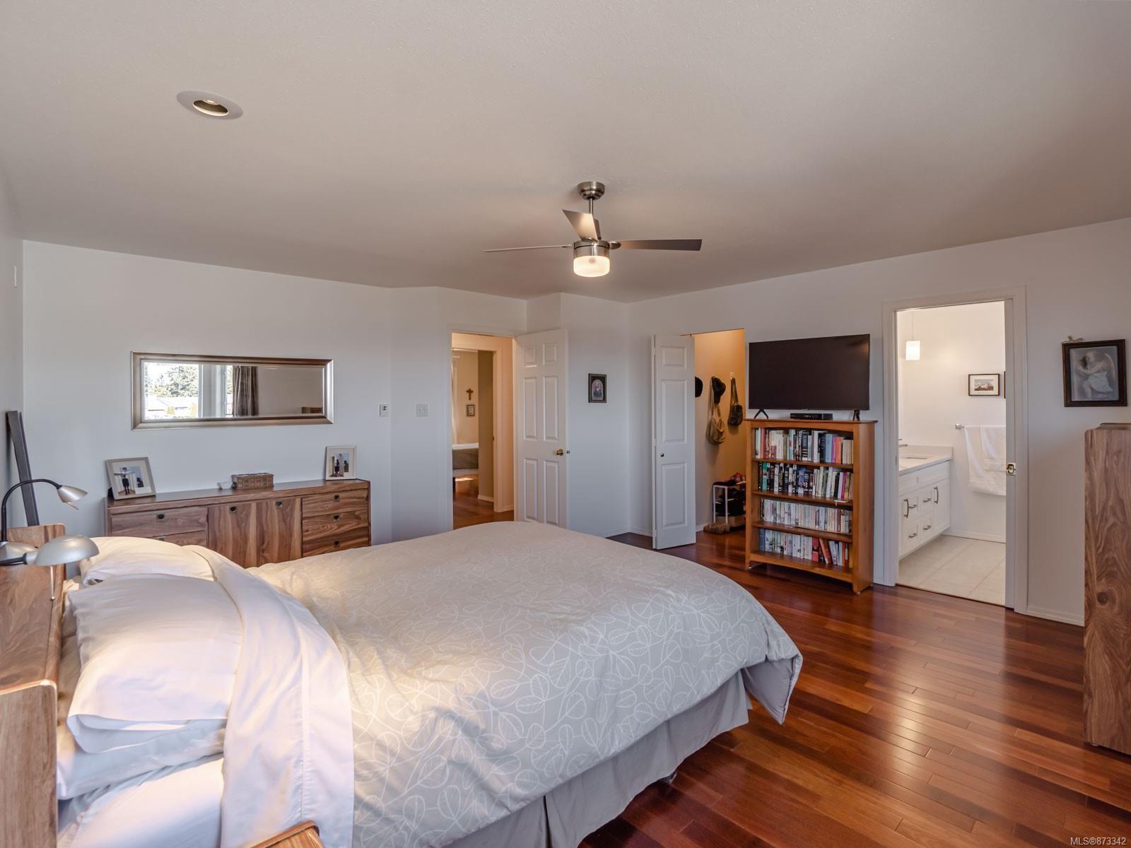 Photo 32: Photos: 5294 Catalina Dr in : Na North Nanaimo House for sale (Nanaimo)  : MLS®# 873342