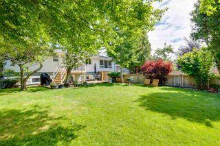 Photo 29: 13870 BLACKBURN Avenue: White Rock House for sale (South Surrey White Rock)  : MLS®# R2592352