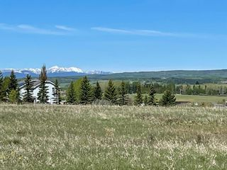 Photo 5: 176042 168 Avenue W: Rural Foothills County Residential Land for sale : MLS®# A1111014