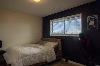 Photo 31: 6851 Philip Rd in : Na Upper Lantzville House for sale (Nanaimo)  : MLS®# 867106