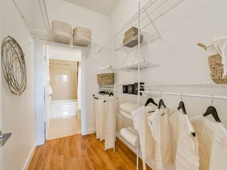"""Photo 10: 103 702 E KING EDWARD Avenue in Vancouver: Fraser VE Condo for sale in """"Magnolia"""" (Vancouver East)  : MLS®# R2446677"""