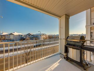 Photo 28: 306 406 Cranberry Park SE in Calgary: Cranston Apartment for sale : MLS®# A1056772