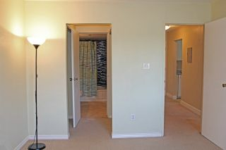 "Photo 9: 109 2821 TIMS Street in Abbotsford: Abbotsford West Condo for sale in ""Parkview Estates"" : MLS®# R2212181"