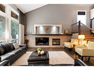 Photo 5: 3440 HORIZON Drive in Coquitlam: Burke Mountain House for sale : MLS®# R2615624