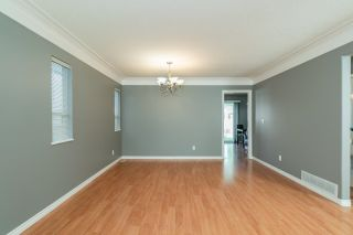 Photo 15: 19041 ADVENT Road in Pitt Meadows: Central Meadows House for sale : MLS®# R2617127