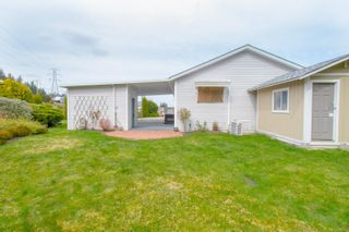 Photo 38: 52 658 Alderwood Dr in : Du Ladysmith Manufactured Home for sale (Duncan)  : MLS®# 870753
