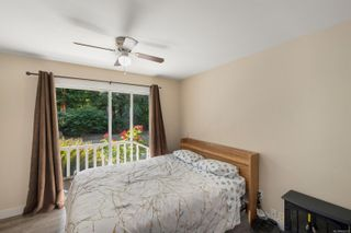 Photo 13: 434 Goldstream Ave in : Co Colwood Corners House for sale (Colwood)  : MLS®# 882935
