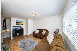 Photo 23: 1644 PITT RIVER Road in Port Coquitlam: Mary Hill House for sale : MLS®# R2586730