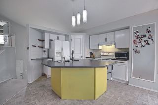 Photo 9: 161 RUE MASSON Street: Beaumont House for sale : MLS®# E4241156