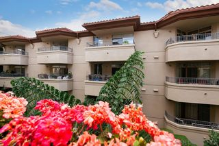 Photo 25: SAN DIEGO Condo for sale : 1 bedrooms : 1501 Front  St. #544
