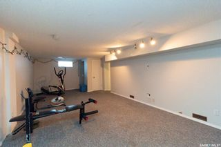 Photo 42: 655 Charles Street in Asquith: Residential for sale : MLS®# SK841706